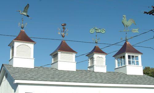 copper-cupolas-for-sheds