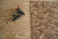 durable-plywood-floor-sheds
