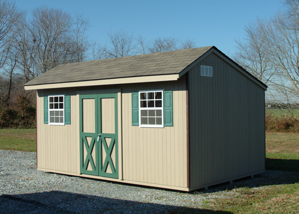 Salt Box Sheds Archives Portable Buildings Inc