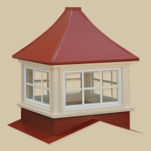 SD_Milford_window_red-cupola