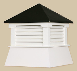 shed-cupola-black