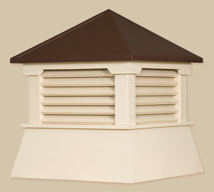 shed-cupola-brown