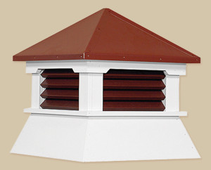 shed-cupola-red-louvers